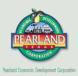 PEARLAND ECONOMIC DEVELOPMENT